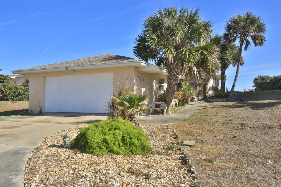 House for Sale at 1211 N Atlantic 1211 N Atlantic New Smyrna Beach, Florida 32169 United States