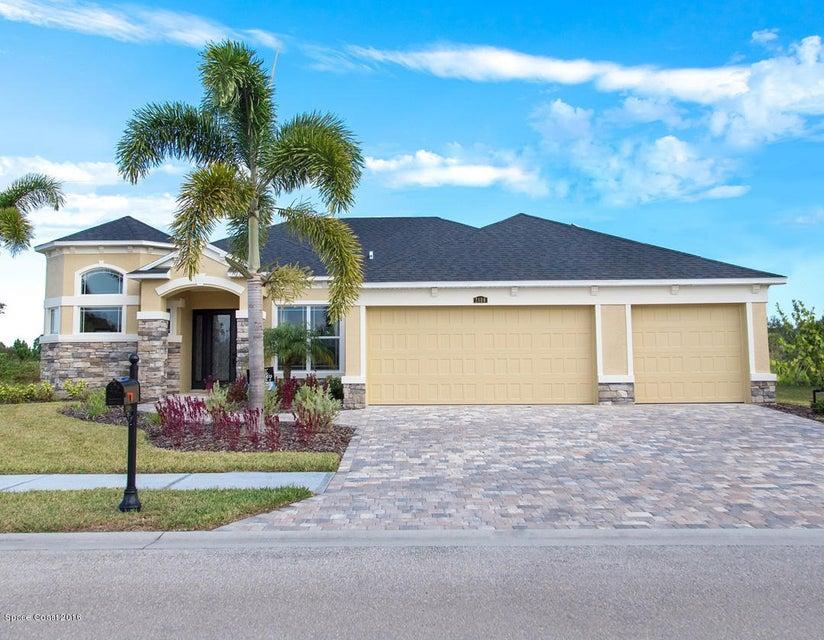 Land für Verkauf beim 2585 Corey 2585 Corey Malabar, Florida 32950 Vereinigte Staaten