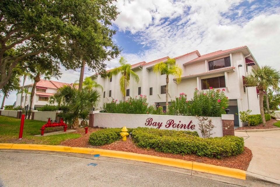 Villa per Affitto alle ore 55 E Broad 55 E Broad Titusville, Florida 32796 Stati Uniti