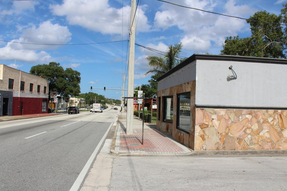 Commercial for Rent at 217 W King 217 W King Cocoa, Florida 32922 United States