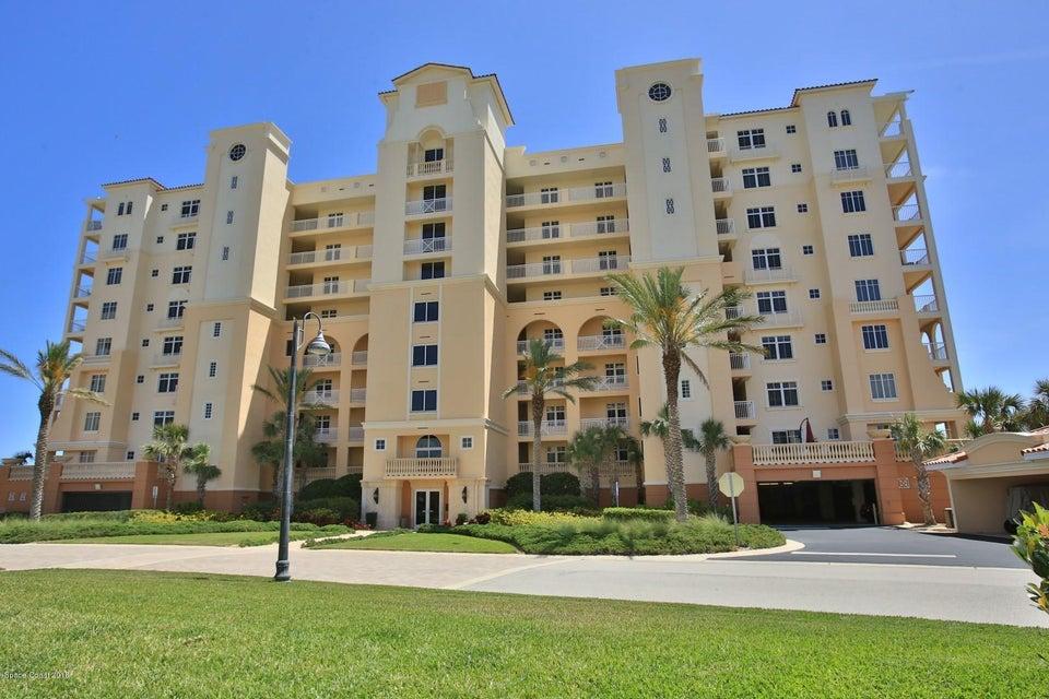 Einfamilienhaus für Verkauf beim 253 Minorca Beach 253 Minorca Beach New Smyrna Beach, Florida 32169 Vereinigte Staaten