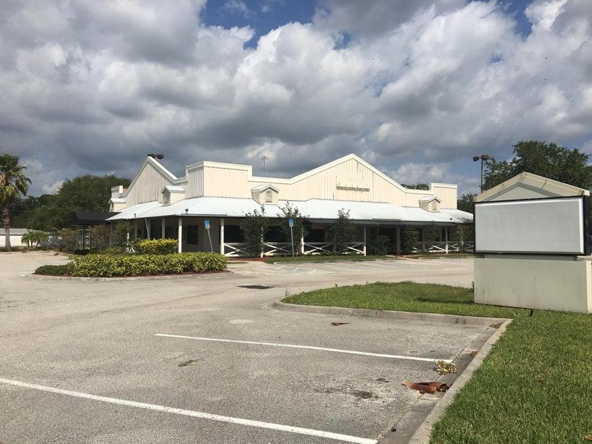 Additional photo for property listing at 1700 Evans 1700 Evans Melbourne, Florida 32904 United States