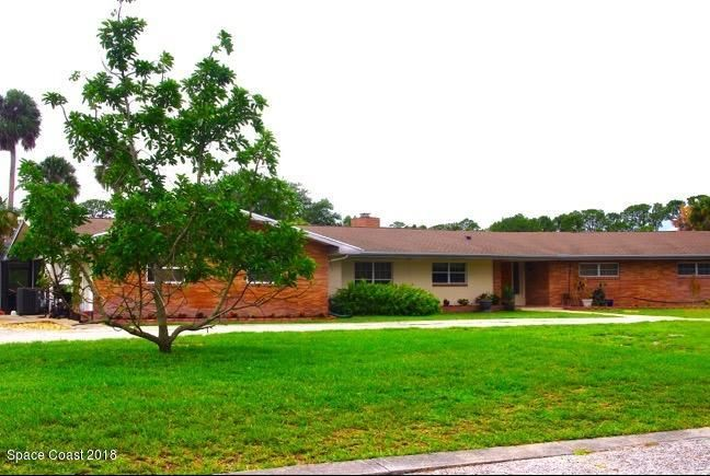 355 N Gray Road, Melbourne, FL 32904 - Listing 815159 by PrimeSource ...