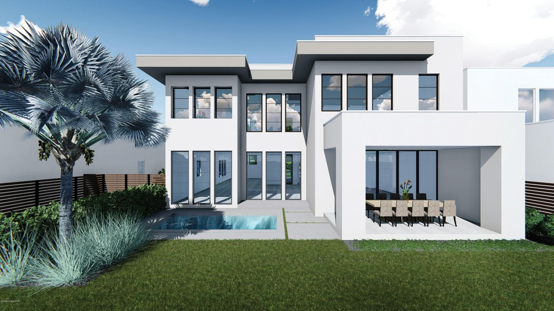 Additional photo for property listing at 6384 Modern Duran Melbourne, Florida 32940 United States