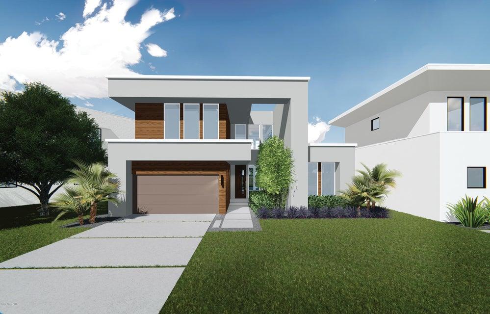 獨棟家庭住宅 為 出售 在 6314 Modern Duran 6314 Modern Duran Melbourne, 佛羅里達州 32940 美國