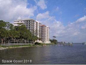Villa per Affitto alle ore 3203 S Washington 3203 S Washington Titusville, Florida 32780 Stati Uniti
