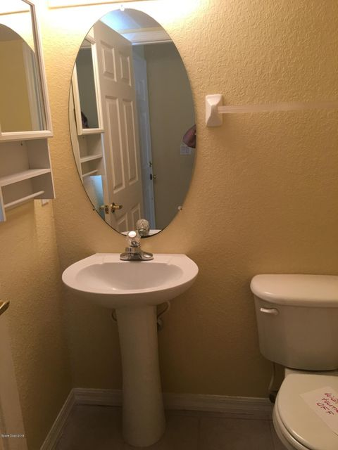 Additional photo for property listing at 444 N Seaport 444 N Seaport Cape Canaveral, Florida 32920 United States