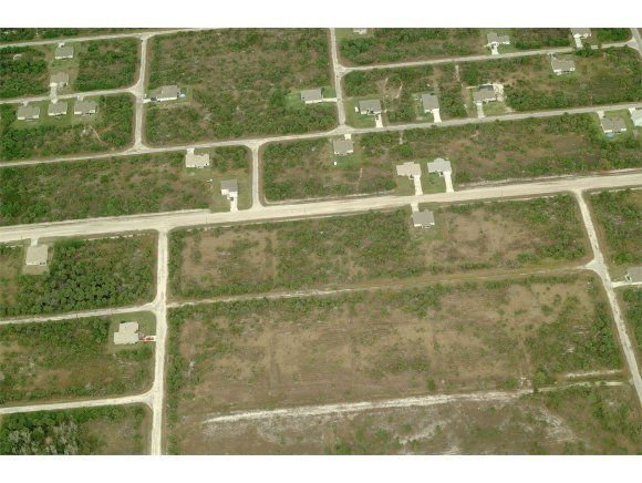 Land for Sale at Fullerton / Lagorce Palm Bay, Florida 32908 United States