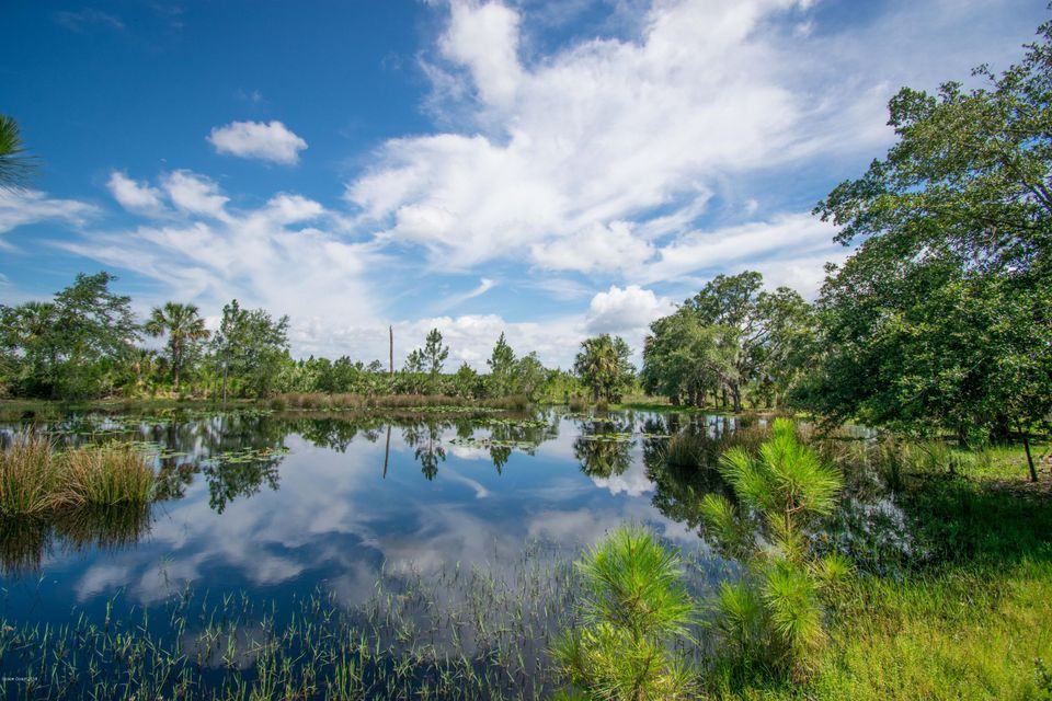 Land for Sale at Lake Harney Woods Lake Harney Woods Mims, Florida 32754 United States