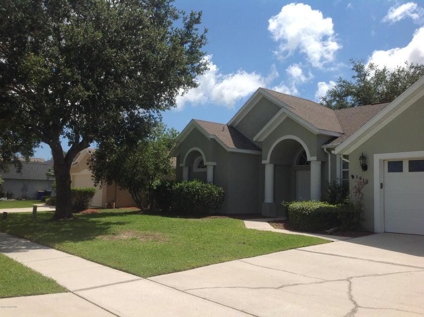 Moradia para Arrendamento às 1810 Hensley 1810 Hensley Rockledge, Florida 32955 Estados Unidos