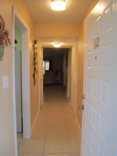 Nhà ở một gia đình vì Thuê tại 201 International 201 International Cape Canaveral, Florida 32920 Hoa Kỳ