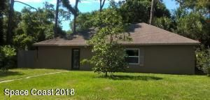 Additional photo for property listing at 2725 Pine Cone 2725 Pine Cone Melbourne, Florida 32940 Usa