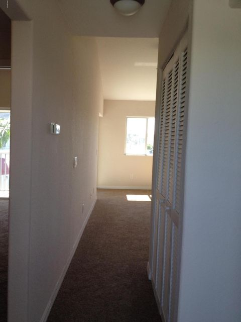 Additional photo for property listing at 623 Ocean Park 623 Ocean Park Cape Canaveral, 플로리다 32920 미국