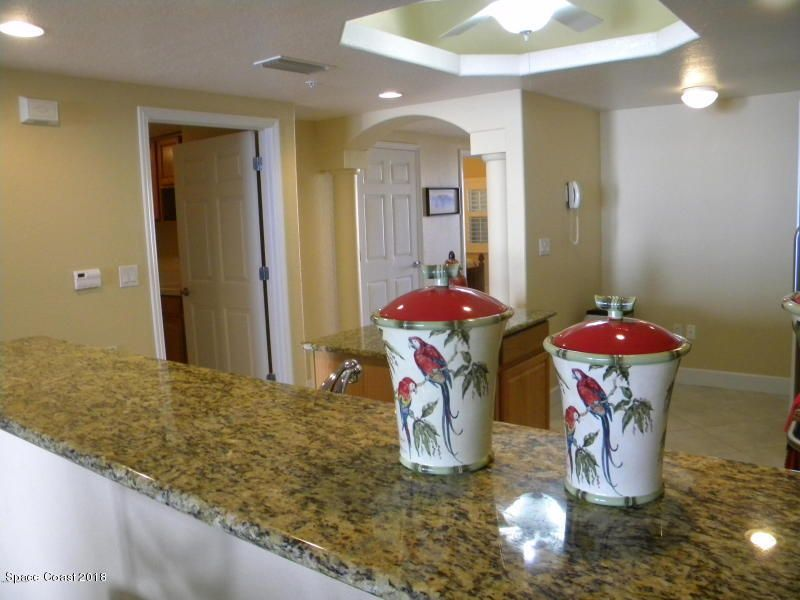 Additional photo for property listing at 817 Mystic 817 Mystic Cape Canaveral, Florida 32920 Hoa Kỳ