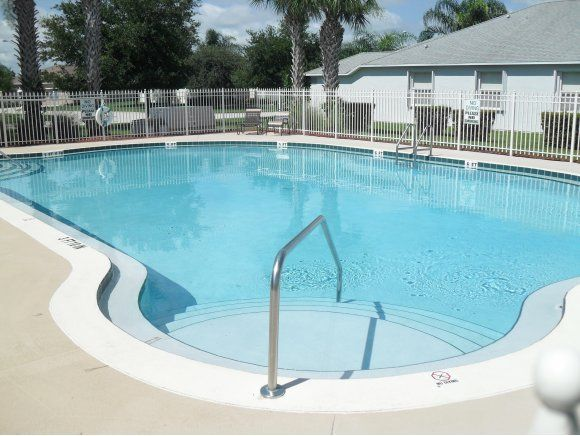 Additional photo for property listing at 3496 Hoofprint 3496 Hoofprint Melbourne, Florida 32940 Estados Unidos