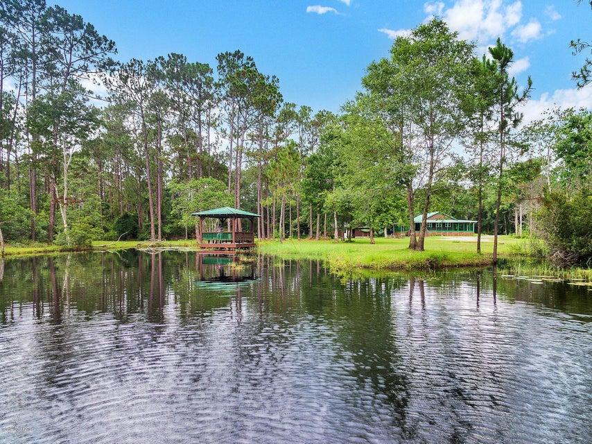 Maison unifamiliale pour l Vente à 1903 Poinsettia 1903 Poinsettia Port Orange, Florida 32128 États-Unis
