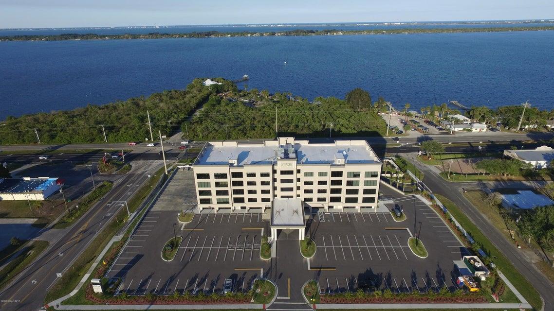 komerziell für Mieten beim 6525 3rd 6525 3rd Rockledge, Florida 32955 Vereinigte Staaten