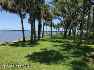 Land for Sale at 5825 S Highway 1 5825 S Highway 1 Rockledge, Florida 32955 United States