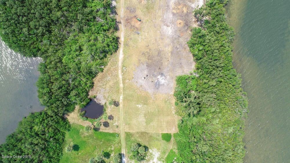4 Grant Island Estate(S)
