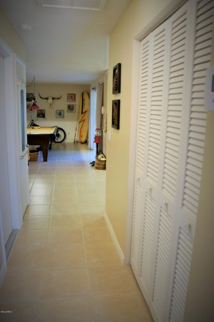 Additional photo for property listing at 410 Surf 410 Surf Melbourne Beach, Florida 32951 Verenigde Staten