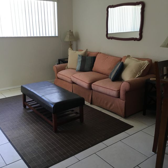 Additional photo for property listing at 245 Ocean Park 245 Ocean Park Cape Canaveral, Florida 32920 United States