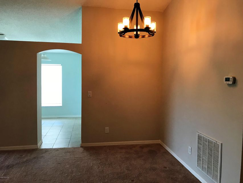 Additional photo for property listing at 4671 Manchester 4671 Manchester Rockledge, Florida 32955 Amerika Birleşik Devletleri