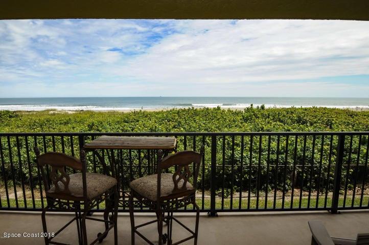 Casa para uma família para Locação às 8496 Ridgewood 8496 Ridgewood Cape Canaveral, Florida 32920 Estados Unidos