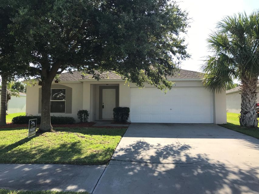 Additional photo for property listing at 4671 Manchester 4671 Manchester Rockledge, Florida 32955 Estados Unidos