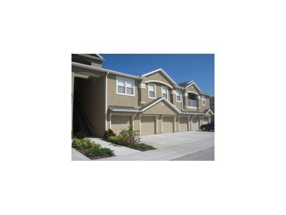 Enfamiljshus för Hyra vid 4077 Meander 4077 Meander Rockledge, Florida 32955 Usa