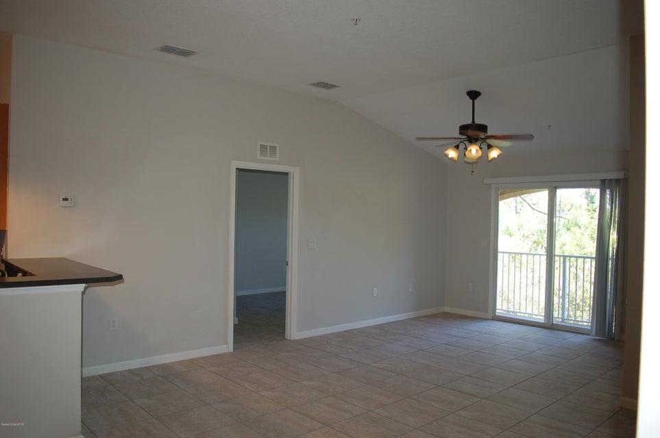 Additional photo for property listing at 4077 Meander 4077 Meander Rockledge, Florida 32955 United States