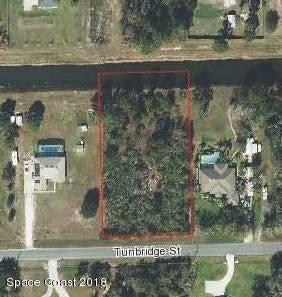 Arazi için Satış at Tunbridge Tunbridge Orlando, Florida 32833 Amerika Birleşik Devletleri