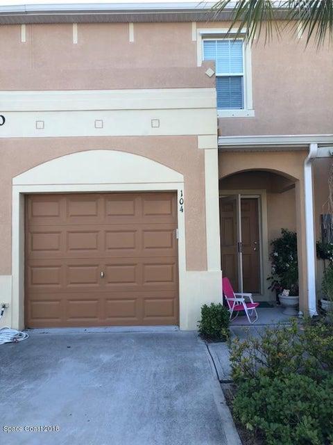 House for Rent at 2790 Reston 2790 Reston Melbourne, Florida 32935 United States