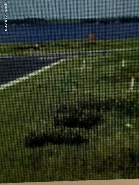 토지 용 매매 에 197 Stargrass 197 Stargrass Auburndale, 플로리다 33823 미국