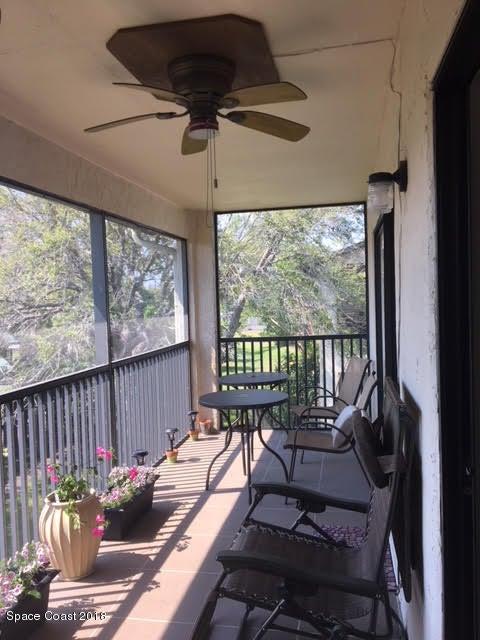Nhà ở một gia đình vì Thuê tại 5807 N Atlantic 5807 N Atlantic Cape Canaveral, Florida 32920 Hoa Kỳ