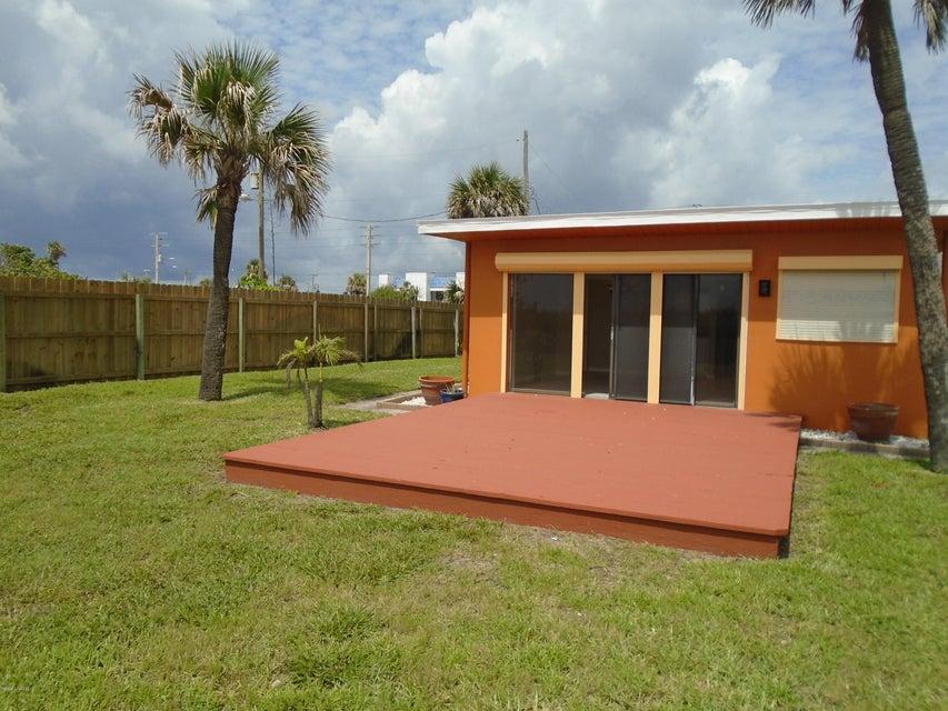 Additional photo for property listing at 83 N Atlantic 83 N Atlantic Cocoa Beach, フロリダ 32931 アメリカ合衆国