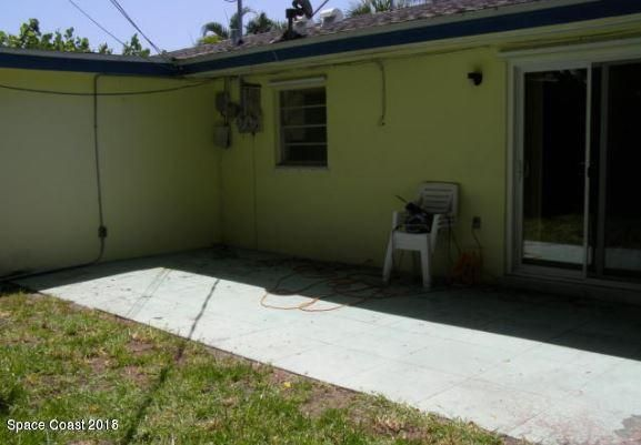 Additional photo for property listing at 118 Second 118 Second Indialantic, Florida 32903 Verenigde Staten