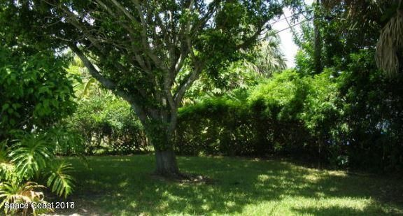 Additional photo for property listing at 116 Second 116 Second Indialantic, Florida 32903 Vereinigte Staaten