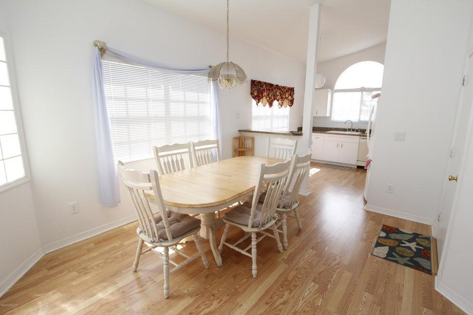 Additional photo for property listing at 2095 Marlberry 2095 Marlberry Palm Bay, Φλοριντα 32905 Ηνωμενεσ Πολιτειεσ