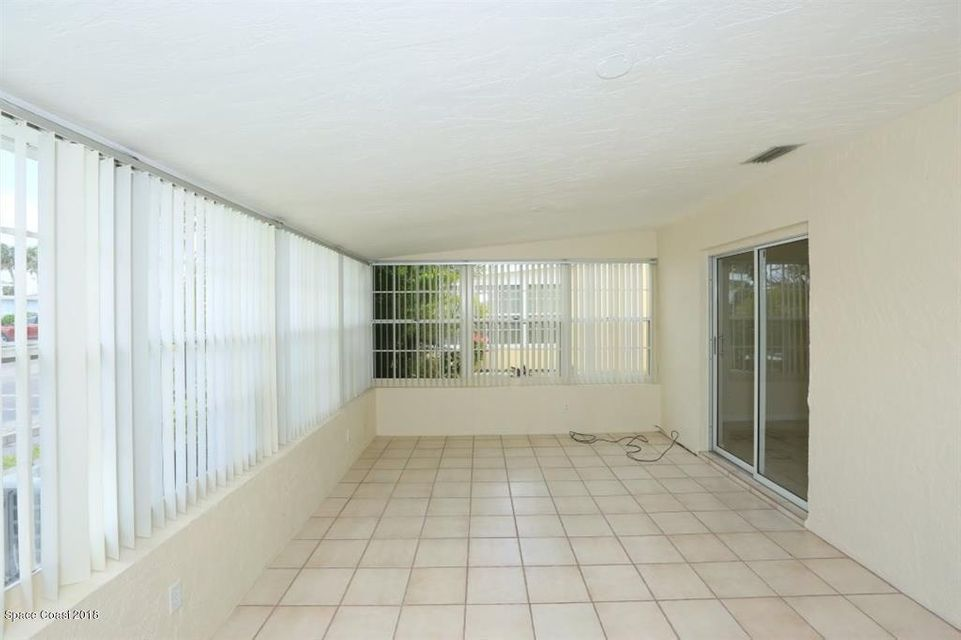 Additional photo for property listing at 8520 Highway 1 8520 Highway 1 Micco, Florida 32976 United States