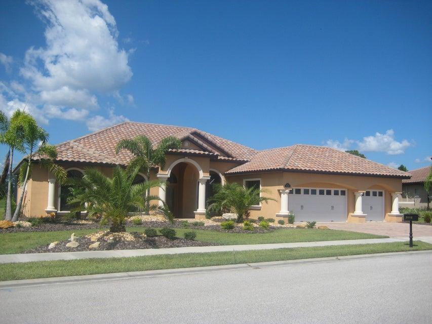 Einfamilienhaus für Mieten beim 5118 Duson 5118 Duson Rockledge, Florida 32955 Vereinigte Staaten