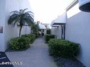 Additional photo for property listing at 1227 S Patrick 1227 S Patrick Satellite Beach, Флорида 32937 Соединенные Штаты