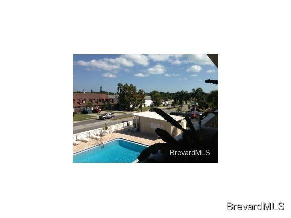 Additional photo for property listing at 223 Columbia 223 Columbia Cape Canaveral, Florida 32920 Vereinigte Staaten