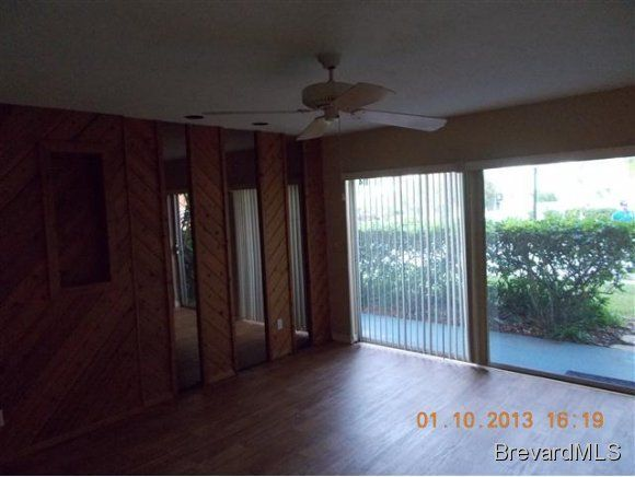 Additional photo for property listing at 223 Columbia 223 Columbia Cape Canaveral, 佛罗里达州 32920 美国