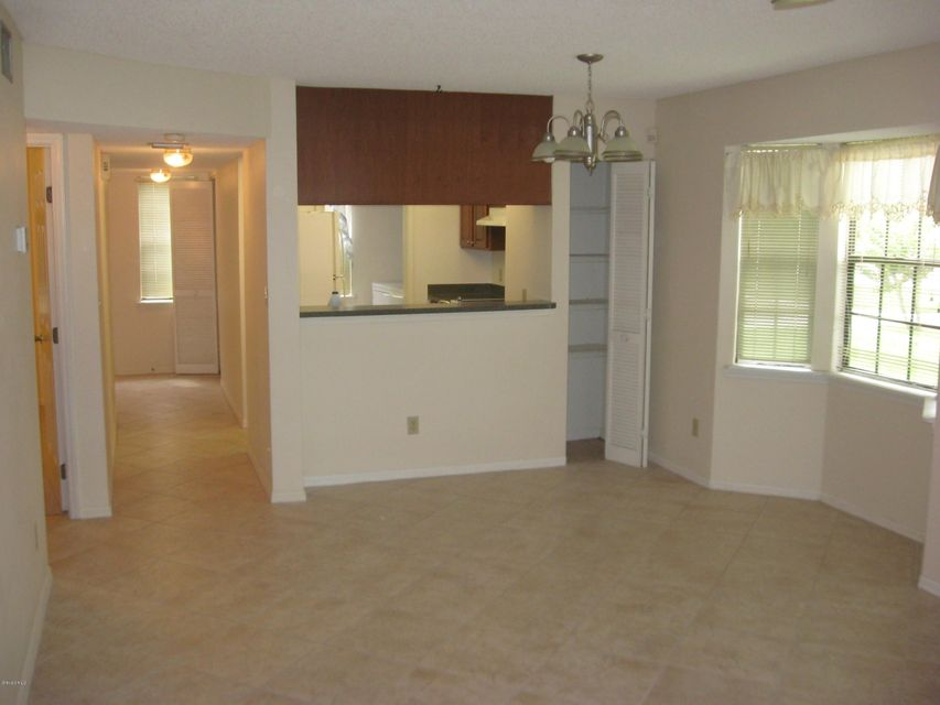 Additional photo for property listing at 1725 Harrison 1725 Harrison Titusville, Florida 32780 Usa