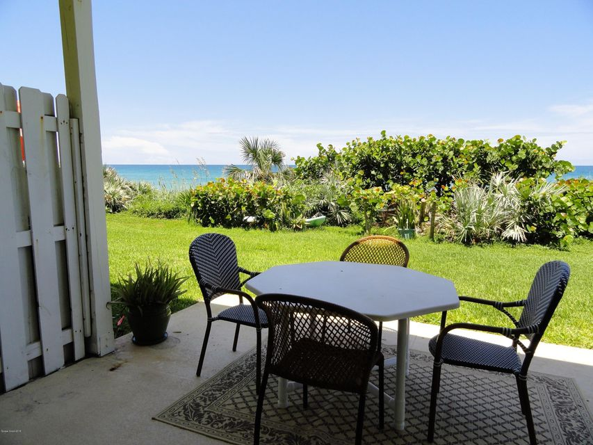 Additional photo for property listing at 2941 S Highway A1a 2941 S Highway A1a Melbourne Beach, Florida 32951 Vereinigte Staaten