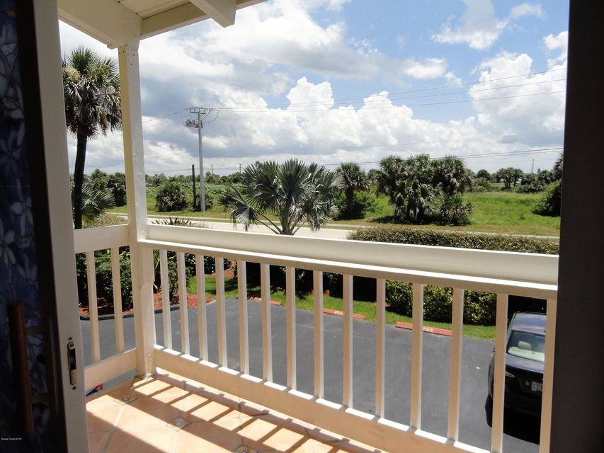 Additional photo for property listing at 2941 S Highway A1a 2941 S Highway A1a Melbourne Beach, Florida 32951 Verenigde Staten