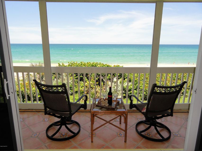 Additional photo for property listing at 2941 S Highway A1a 2941 S Highway A1a Melbourne Beach, Florida 32951 Usa