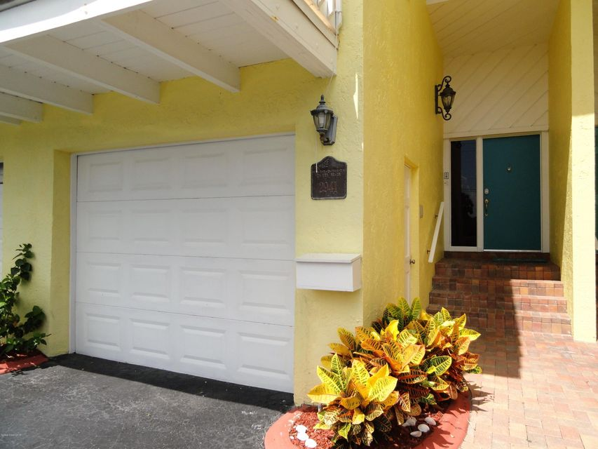 Additional photo for property listing at 2941 S Highway A1a 2941 S Highway A1a Melbourne Beach, Florida 32951 Amerika Birleşik Devletleri