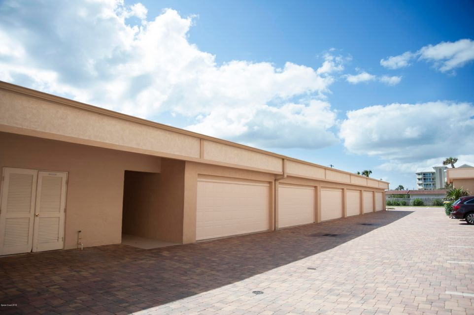 Additional photo for property listing at 995 N Hwy A1a 995 N Hwy A1a Indialantic, Φλοριντα 32903 Ηνωμενεσ Πολιτειεσ