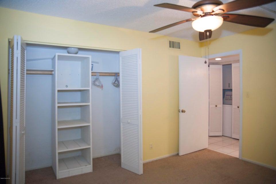 Additional photo for property listing at 995 N Hwy A1a 995 N Hwy A1a Indialantic, Florida 32903 Estados Unidos